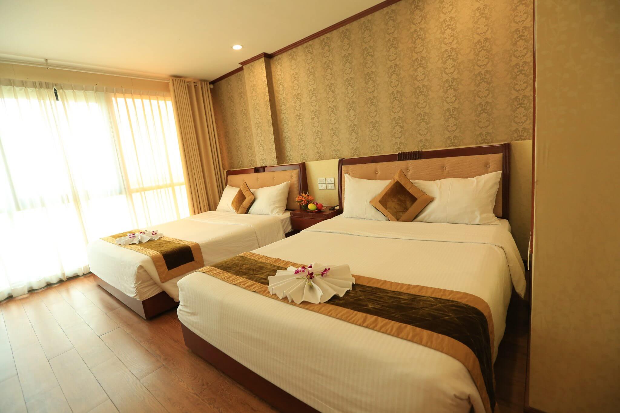 sunset-westlake-hanoi-hotel-room-17
