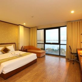 sunset-westlake-hanoi-hotel-room-33
